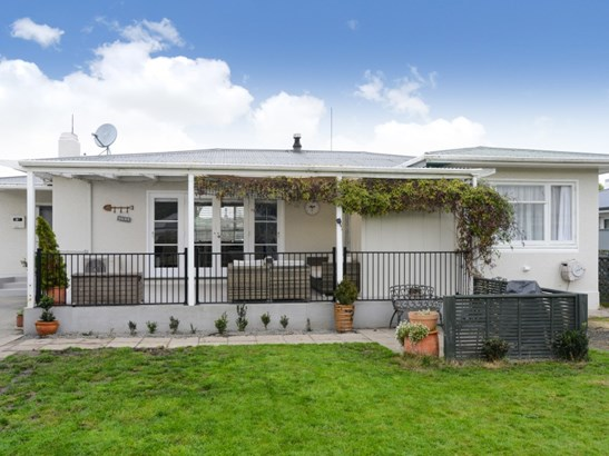 714 Rainbow Avenue, Parkvale, Hastings - NZL (photo 1)