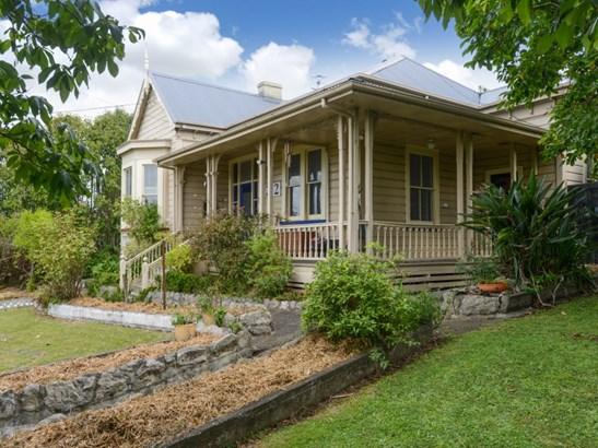 22 Domain Road, Waipawa, Central Hawkes Bay - NZL (photo 1)