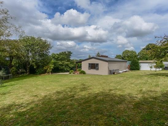 22 Domain Road, Waipawa, Central Hawkes Bay - NZL (photo 2)