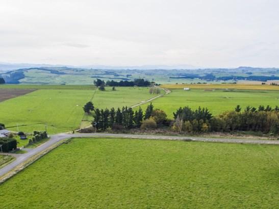 - Aorangi Road, Maraekakaho, Hastings - NZL (photo 3)