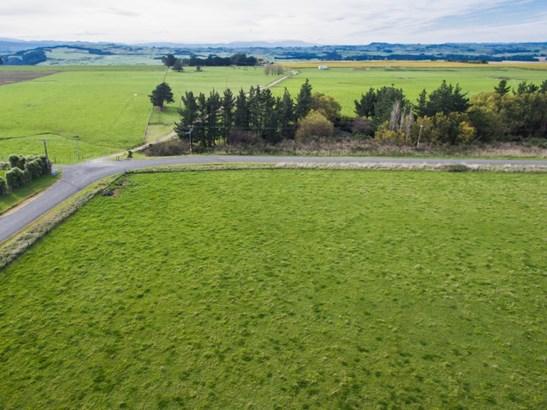 - Aorangi Road, Maraekakaho, Hastings - NZL (photo 4)