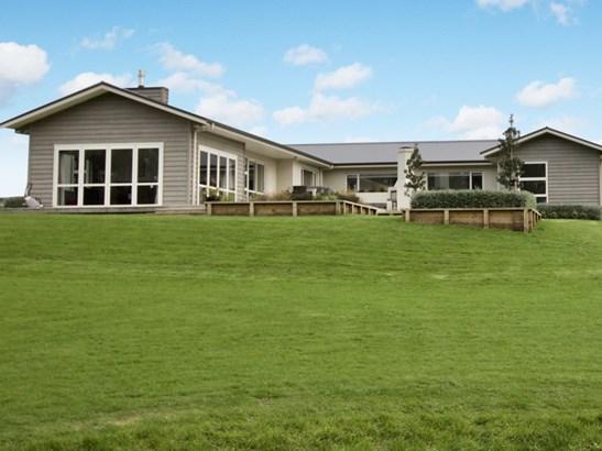 2 Kohavia Lane, Palmerston North - NZL (photo 1)