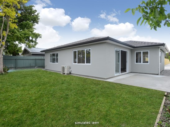 811a Fitzroy Avenue, Mahora, Hastings - NZL (photo 1)