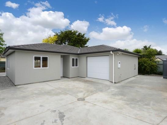 811a Fitzroy Avenue, Mahora, Hastings - NZL (photo 2)