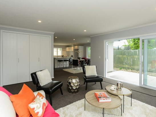 811a Fitzroy Avenue, Mahora, Hastings - NZL (photo 5)