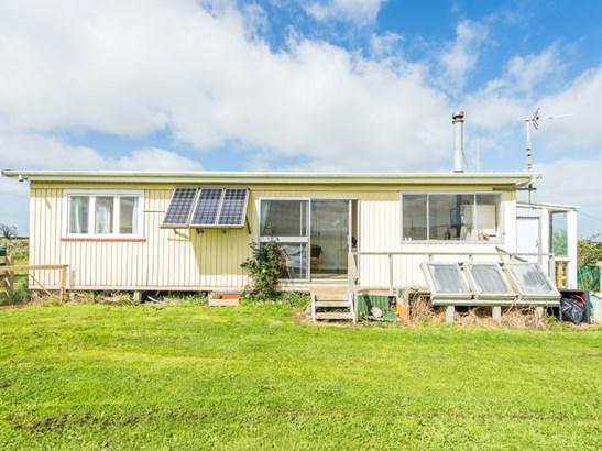 432 Maxwell Station Road, Maxwell, Whanganui - NZL (photo 5)