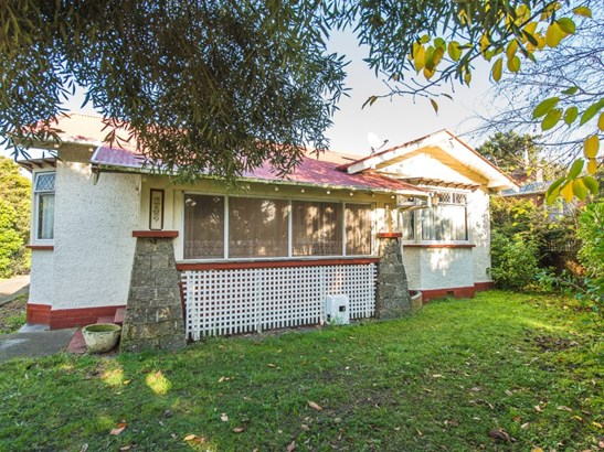 11 Harper Street, Gonville, Whanganui - NZL (photo 2)
