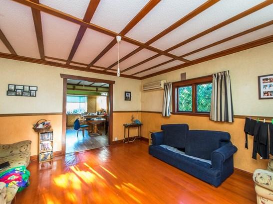 11 Harper Street, Gonville, Whanganui - NZL (photo 4)