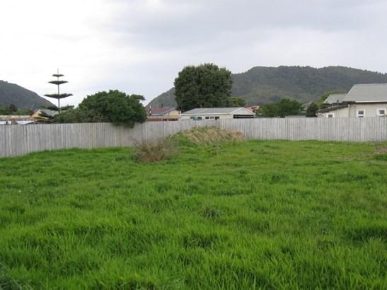 Lot 1 Doyle Street, Blaketown, Grey - NZL (photo 2)