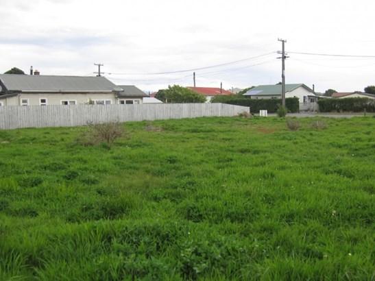 Lot 1 Doyle Street, Blaketown, Grey - NZL (photo 3)