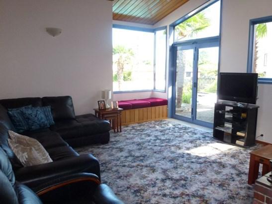 129 Marsden Road, Greymouth, Grey - NZL (photo 5)