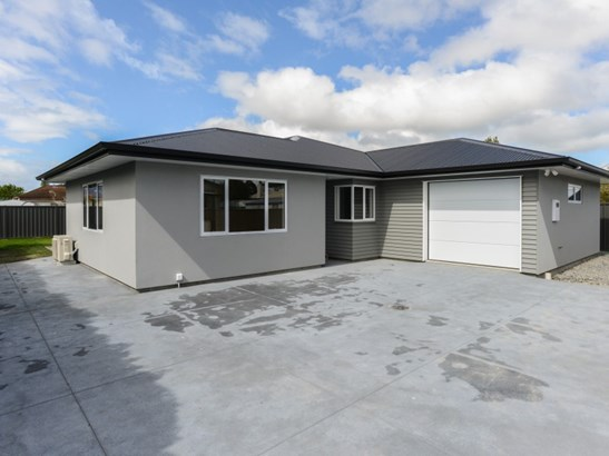 906a Copeland Road, Akina, Hastings - NZL (photo 1)