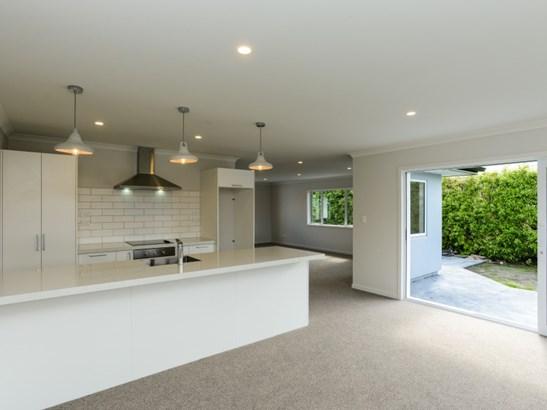 906a Copeland Road, Akina, Hastings - NZL (photo 2)