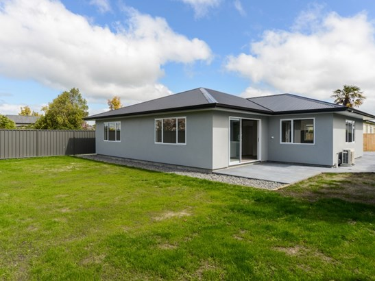 906a Copeland Road, Akina, Hastings - NZL (photo 3)