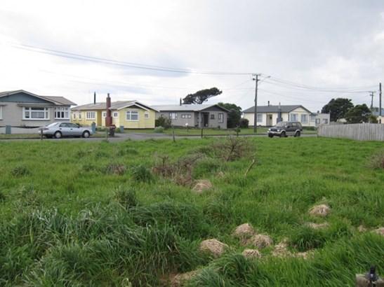 Lot 3 Rigg Street, Blaketown, Grey - NZL (photo 1)