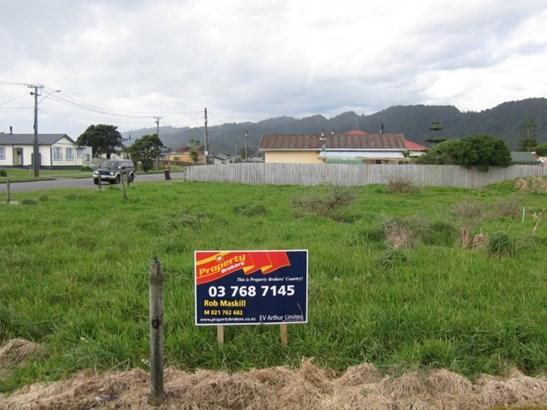 Lot 3 Rigg Street, Blaketown, Grey - NZL (photo 3)