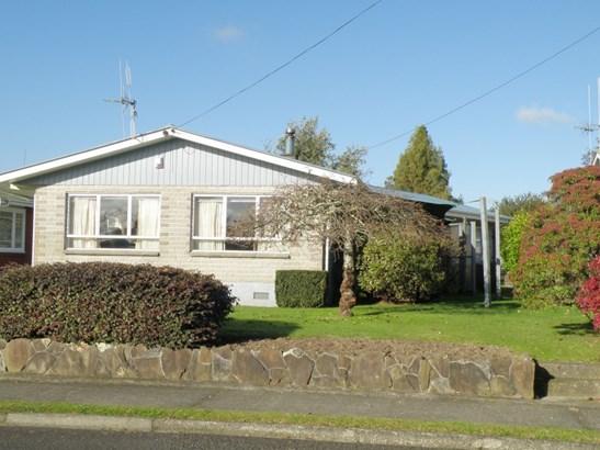 7 Hohaia Crescent, Matamata, Matamata-piako - NZL (photo 1)