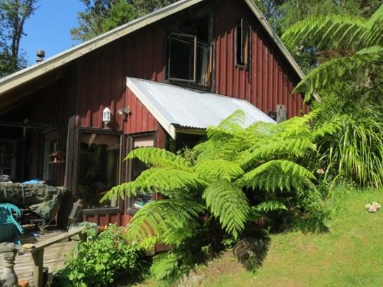 55 Gilchrist Street, Te Aroha, Matamata-piako - NZL (photo 5)