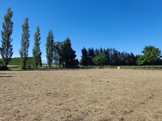 1 Birch Avenue, Rakaia, Ashburton - NZL (photo 1)