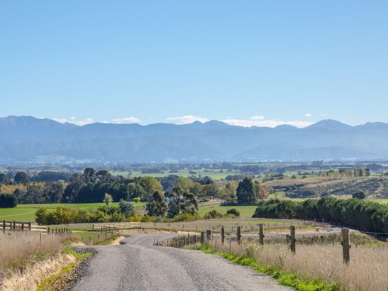 - Millars Road, Carterton - NZL (photo 1)