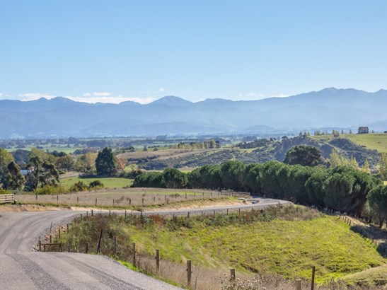 - Millars Road, Carterton - NZL (photo 5)