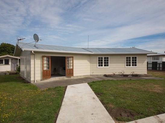 12 Rata Street, Feilding - NZL (photo 2)