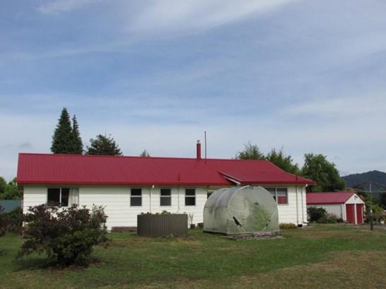 31 Coal Street, Reefton, Buller - NZL (photo 4)
