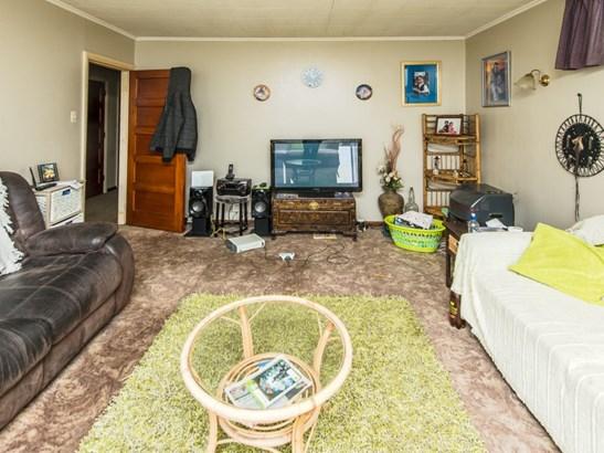 67 Nixon Street, Whanganui East, Whanganui - NZL (photo 5)