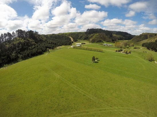 155a Waitotara Valley Road, Waitotara, South Taranaki - NZL (photo 1)