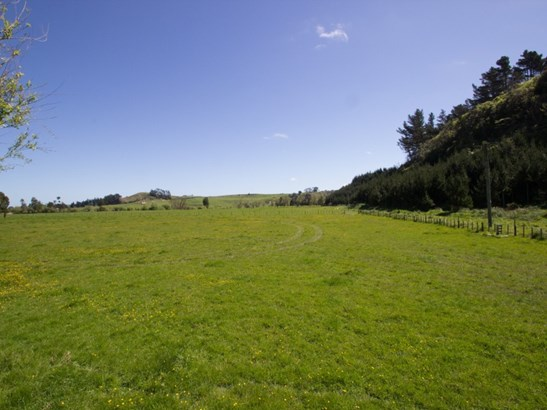 155a Waitotara Valley Road, Waitotara, South Taranaki - NZL (photo 5)