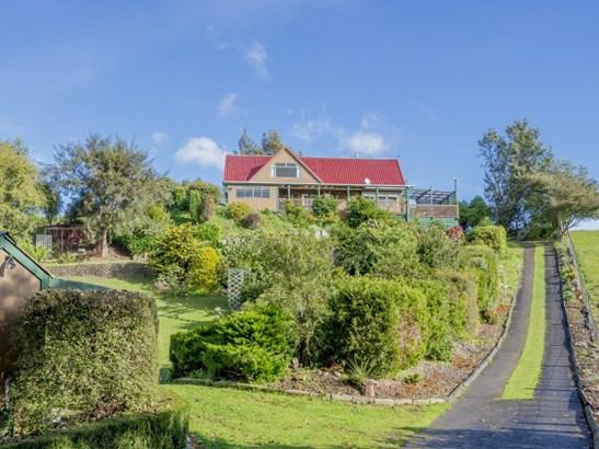 246 Heatherlea East Road, Levin, Horowhenua - NZL (photo 1)