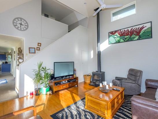 246 Heatherlea East Road, Levin, Horowhenua - NZL (photo 4)