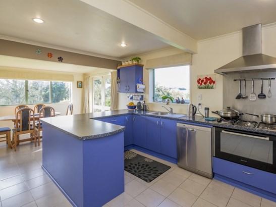 246 Heatherlea East Road, Levin, Horowhenua - NZL (photo 5)