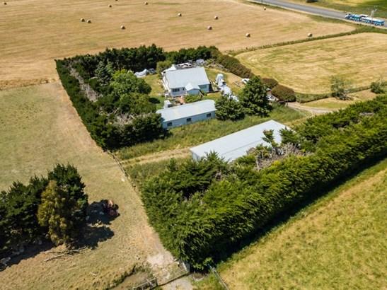 2085 Rakaia Highway, Rakaia, Ashburton - NZL (photo 2)