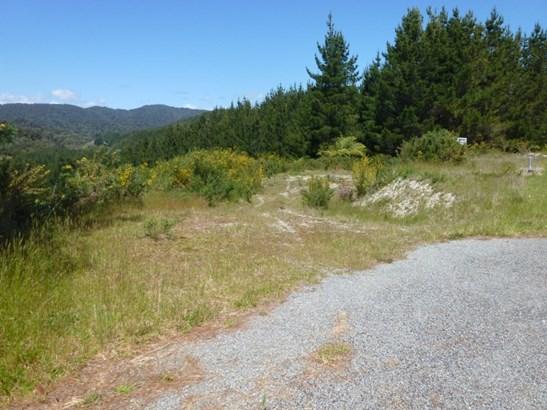 3 Tasman View Road, Karoro, Grey - NZL (photo 2)