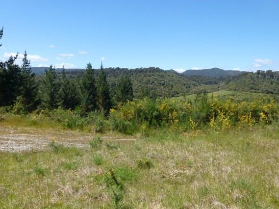 3 Tasman View Road, Karoro, Grey - NZL (photo 3)