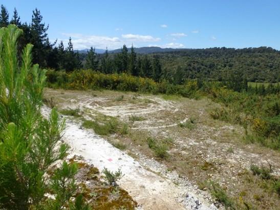 3 Tasman View Road, Karoro, Grey - NZL (photo 4)
