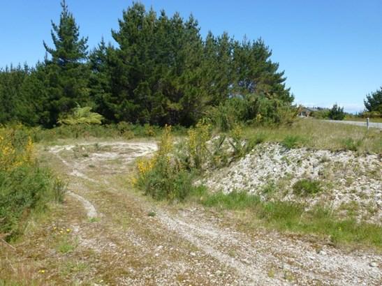 3 Tasman View Road, Karoro, Grey - NZL (photo 5)