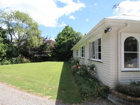 34 Gladstone Street, Woodville, Tararua - NZL (photo 5)