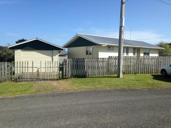 38 Ruanui Street, Himatangi Beach, Manawatu - NZL (photo 1)