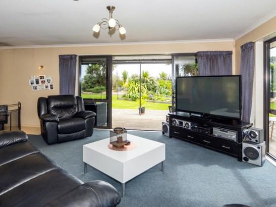 150 Timaru-temuka Hwy, Levels, Timaru - NZL (photo 3)