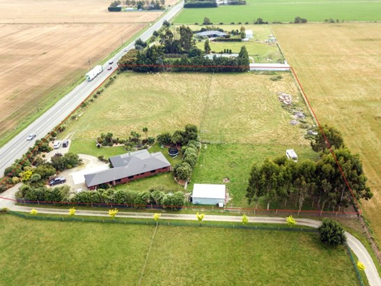 150 Timaru-temuka Hwy, Levels, Timaru - NZL (photo 4)