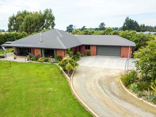 150 Timaru-temuka Hwy, Levels, Timaru - NZL (photo 5)