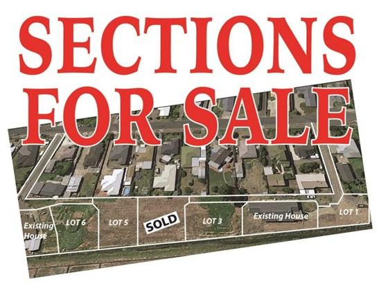 Lots 1,3,5,6 - 410 Southland Place, Raureka, Hastings - NZL (photo 1)