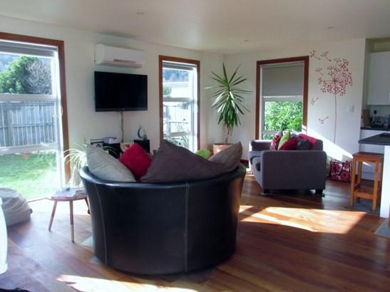 50 Dick Street, Reefton, Buller - NZL (photo 2)