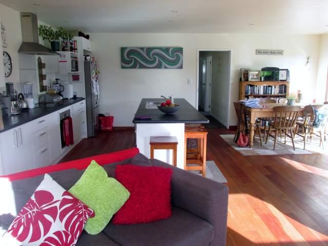 50 Dick Street, Reefton, Buller - NZL (photo 5)