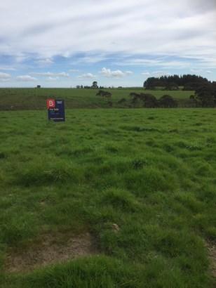 Lot 25 Mt Biggs Road, Halcombe, Manawatu - NZL (photo 4)