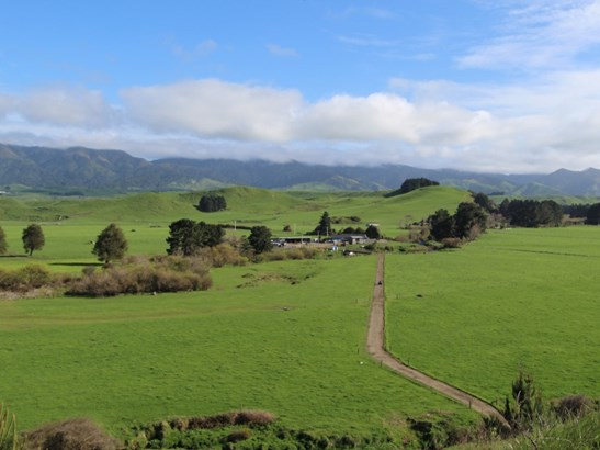 25 Knight Road, Woodville, Tararua - NZL (photo 1)