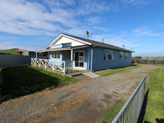 25 Knight Road, Woodville, Tararua - NZL (photo 3)