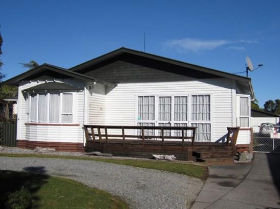 24 Marsden Road, Greymouth, Grey - NZL (photo 1)